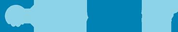 CloudScale365 Logo