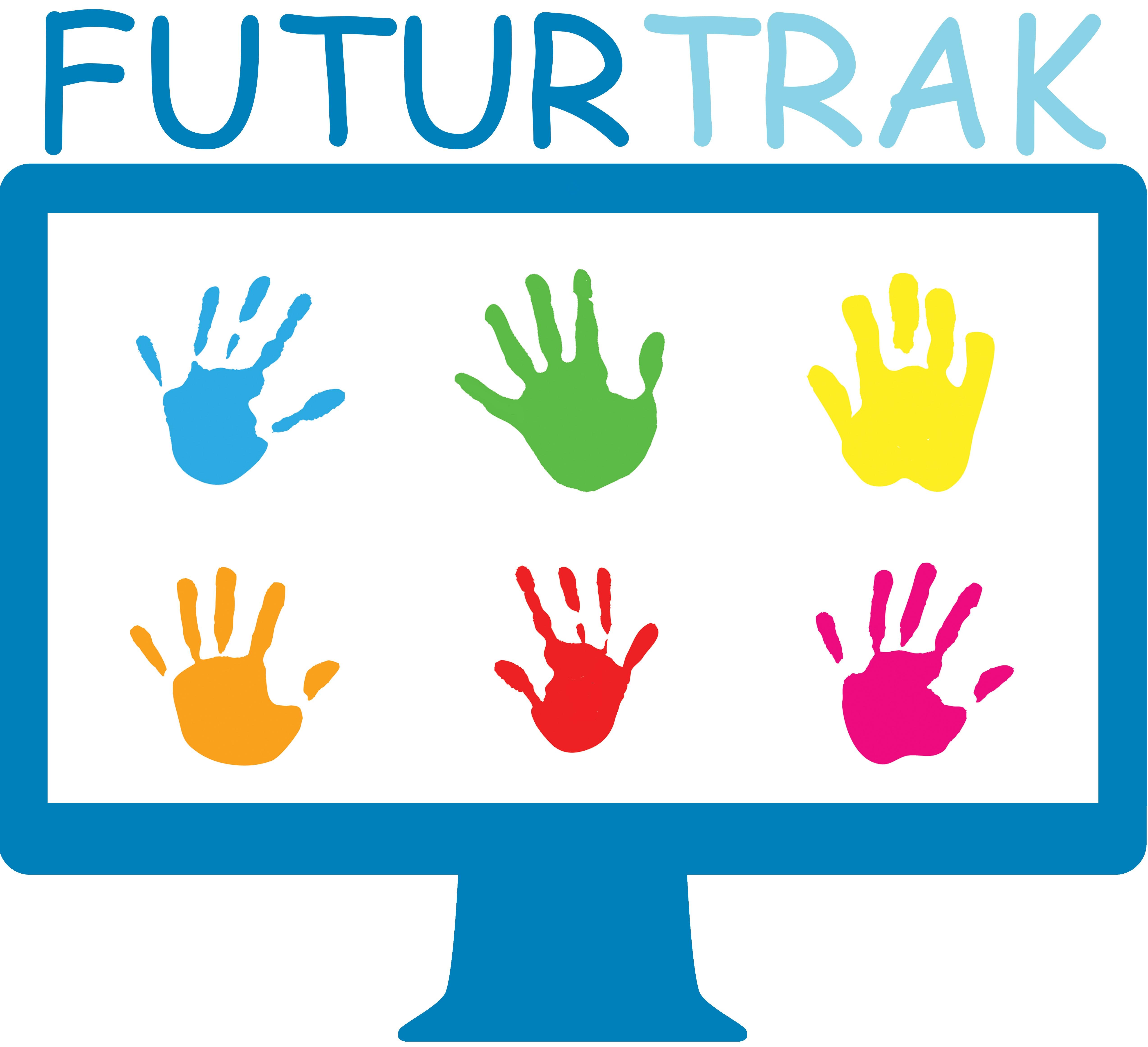 FuturTrak Logo 2018 w name.jpg