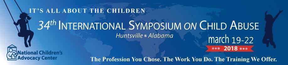 NCAC Symposium banner.jpg