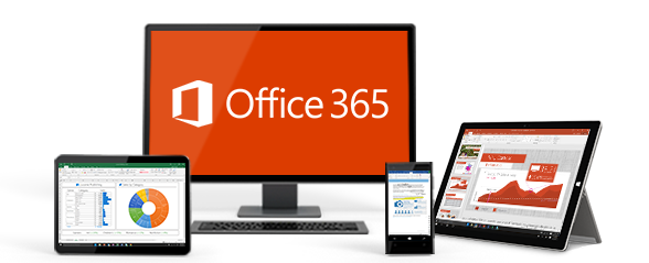 office-365-email-migration-computers.png